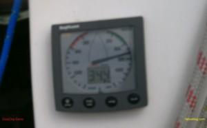 PTDC0020