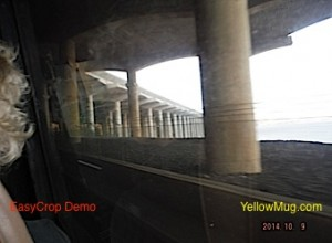 DSCF1675 aeéroport