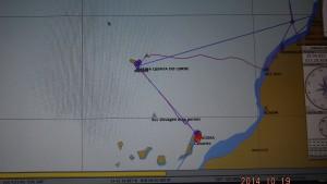 DSCF1789 map canaries
