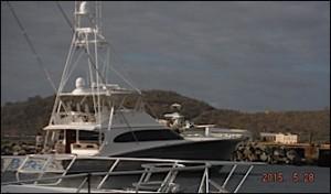 DSCF4069 bateau de peche au gros