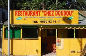 2016-02-27 RESTAURANT HAUT EN COULEUR CHEZ DOUDOU